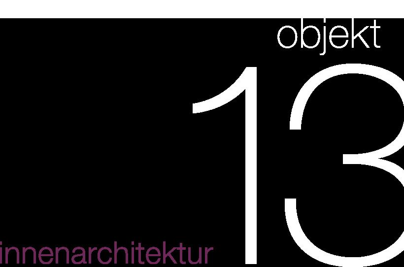 objekt13.ch
