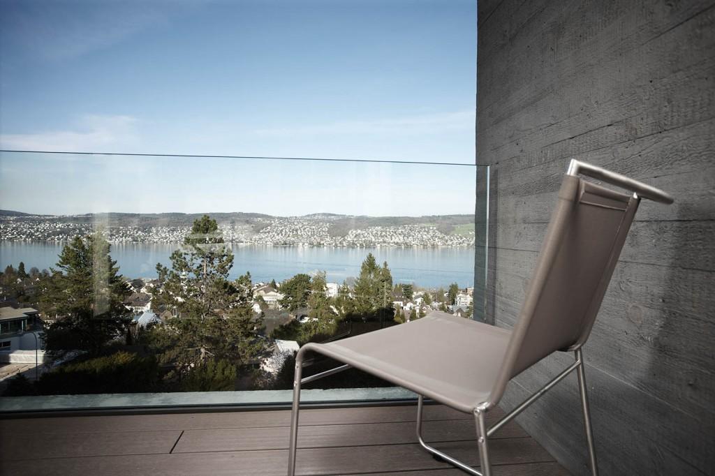 objekt13 innenarchitektur architektur design in bern und z rich. Black Bedroom Furniture Sets. Home Design Ideas