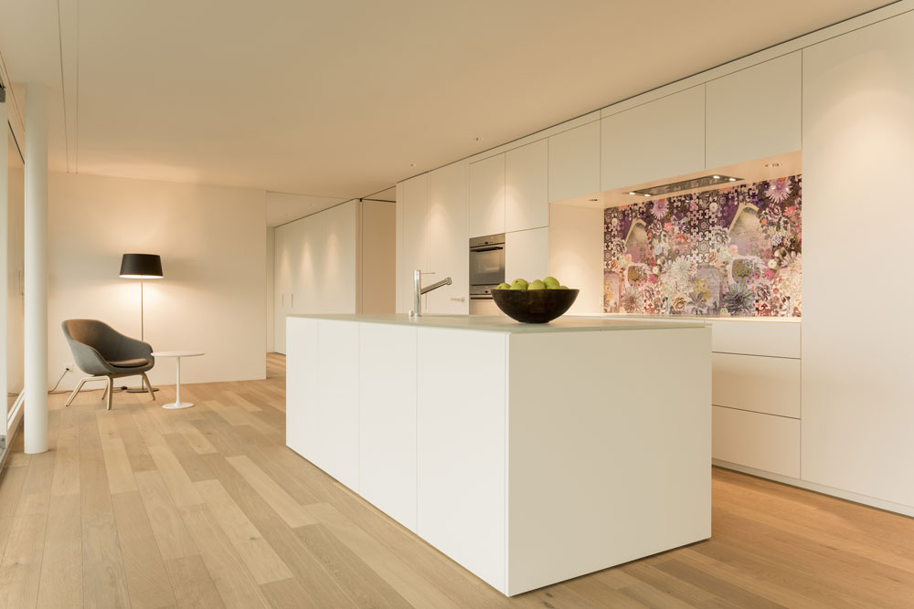 yobar luzern - designed by objekt 13 innenarchitekur -   objekt 13, Innenarchitektur ideen