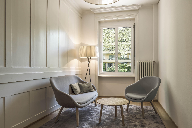 Objekt13 innenarchitektur i architektur i design in bern for Innenarchitekt wien wohnung