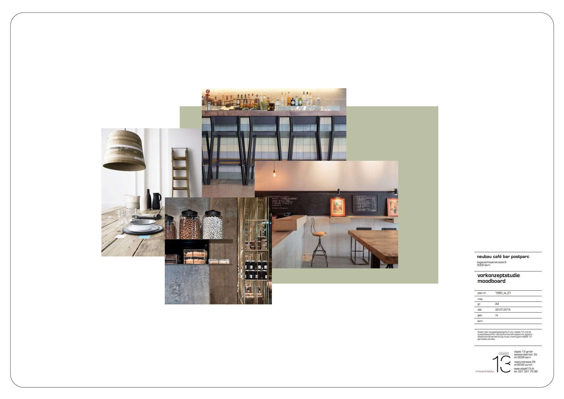 café-bar-bern-zürich-innenarchitektur-objekt-13-