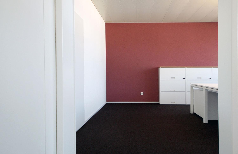 büroplanung_bürokonzept_innenarchitektur_objekt13_bern_zürich_20