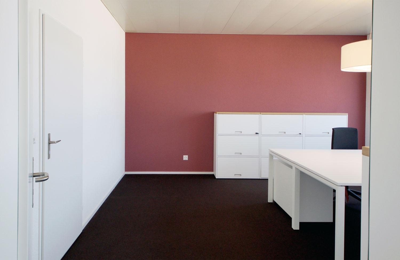 Innenarchitektur jobs z rich sammlung von haus design for Innenarchitektur ausbildung schweiz