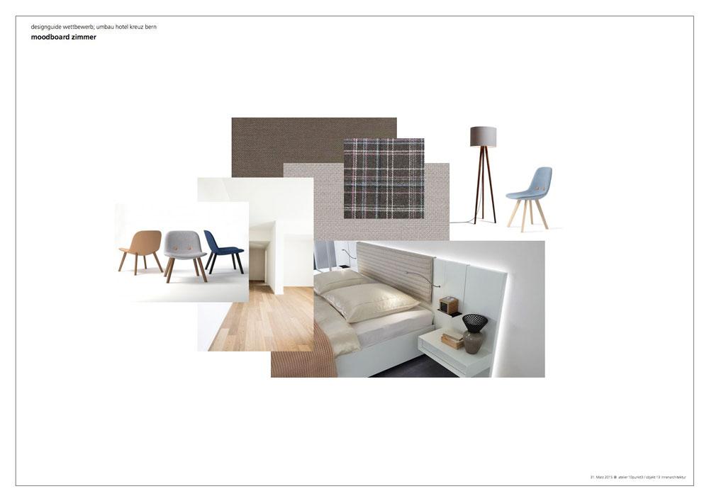 objekt13-innenarchitektur-bern_00_hotel