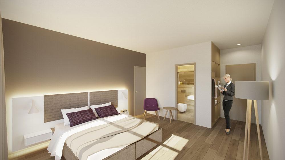 objekt13-innenarchitektur-bern_04_hotel