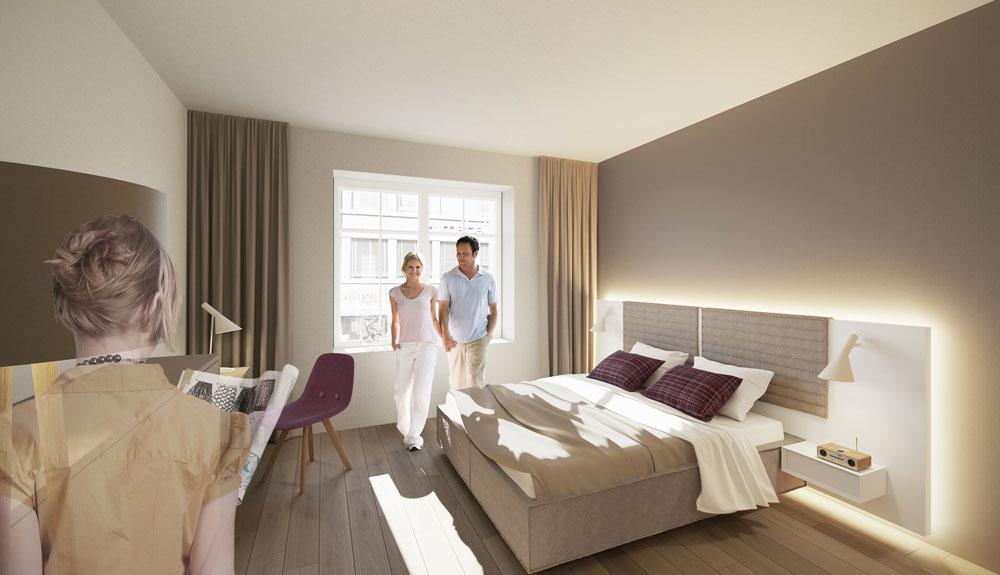 objekt13-innenarchitektur-bern_05_hotel
