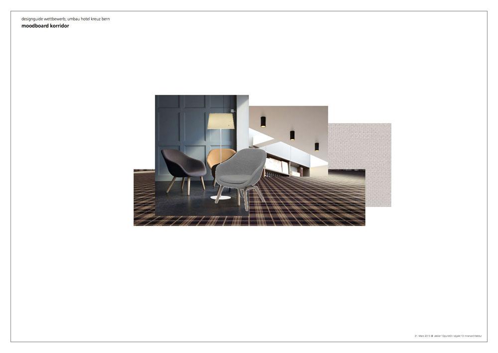objekt13-innenarchitektur-bern_06_hotel