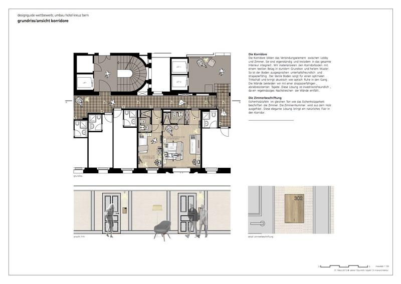 objekt13-innenarchitektur-bern_07_hotel