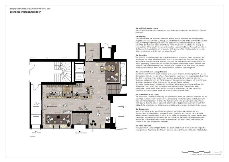 objekt13-innenarchitektur-bern_09_hotel