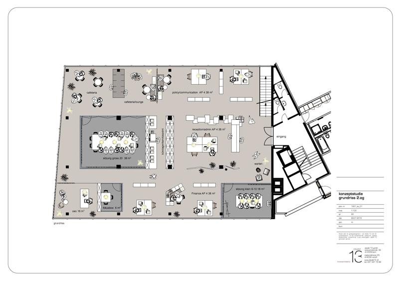 objekt-13-innenarchitektur-büroplanung-bürokonzept-büroumbau-innenarchitekt-02