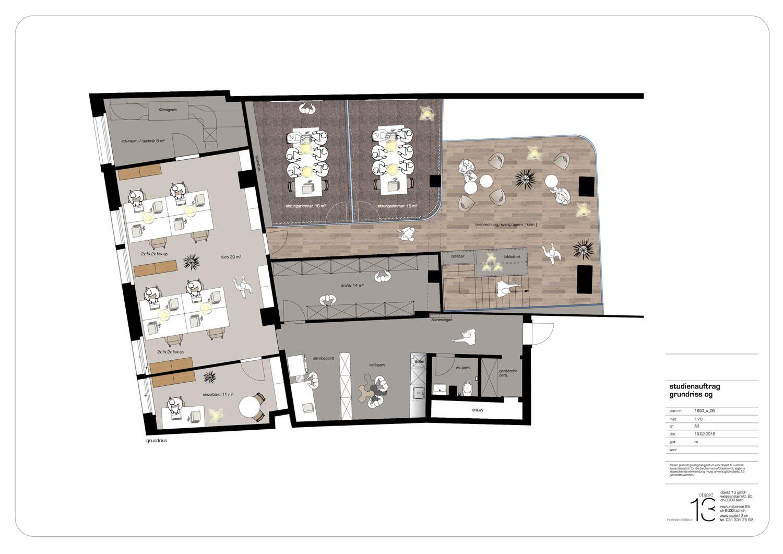raiffeisen-bank-innenarchitektur-innenarchitekt-bern-objekt13_innenarchitektur-07