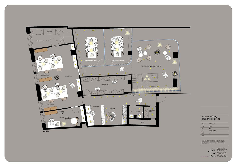 raiffeisen-bank-innenarchitektur-innenarchitekt-bern-objekt13_innenarchitektur-08