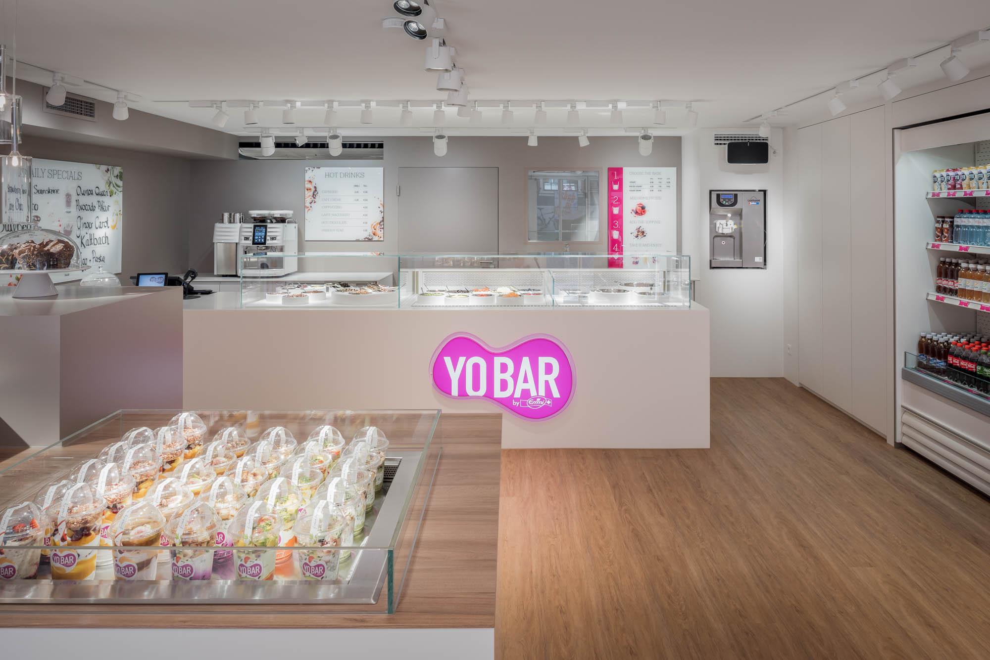 retailkonzept-retailshop-objekt-13-innenarchitektur-yobar-zuerich-03