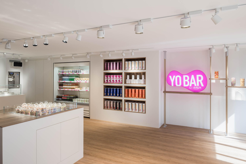 retailkonzept-retailshop-objekt-13-innenarchitektur-yobar-zuerich-09