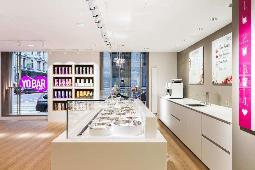 retail-store-shop-innenarchitektur-innenarchitekt-ladenlockal-emmi-yobar-bern-zürich-luzern-objekt13_innenarchitektur-11