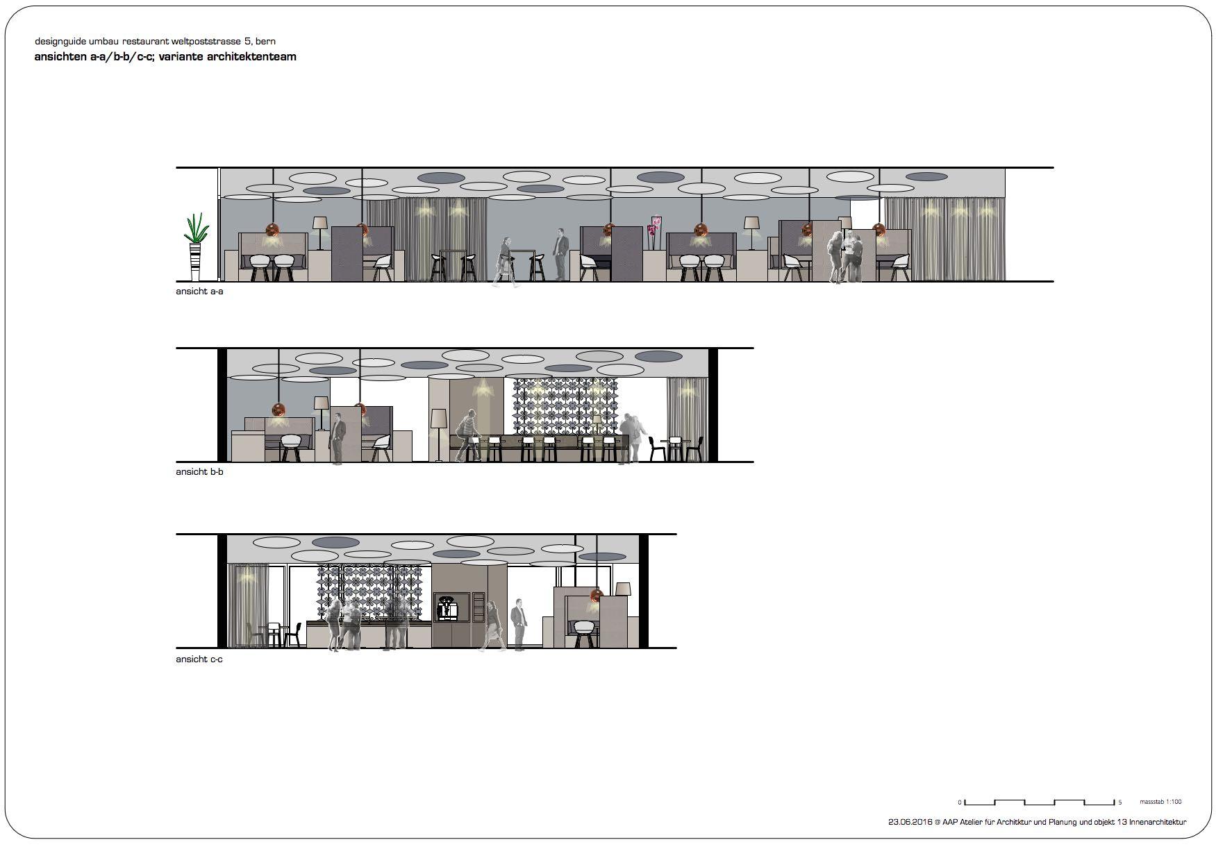 restaurant-gastrokonzept-bern-zürich-innenarchitektur-innenarchitekt-objekt-13-03