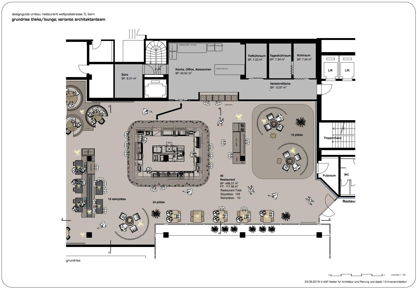 restaurant-gastrokonzept-bern-zürich-innenarchitektur-innenarchitekt-objekt-13-04