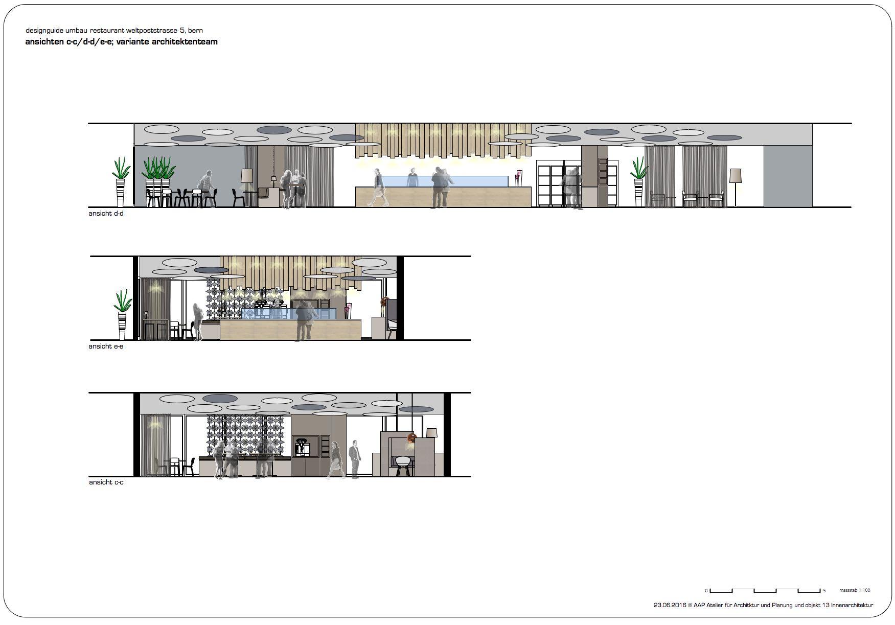 restaurant-gastrokonzept-bern-zürich-innenarchitektur-innenarchitekt-objekt-13-05