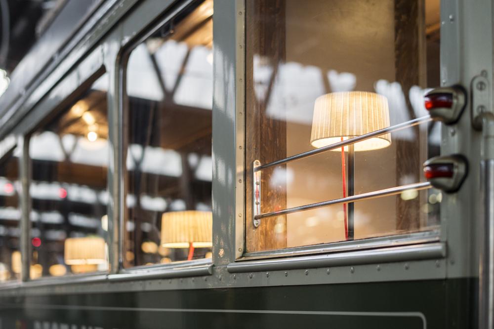 innenarchitekt-objekt-13-Innenarchitektur-umbau-tram-bernmobil-restaurant-gastrokonzept-22